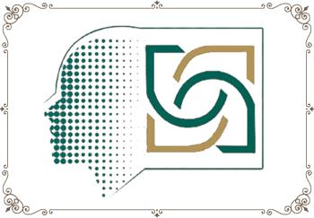 گواهی عضویت در باشگاه نوابغ ایران