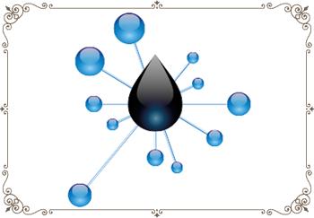 گواهی عضویت در سندیکای شرکت نفت و گاز عمان